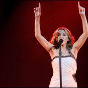 40 ans de la maison Cavalli : Kylie Minogue a mis le feu à la soirée !