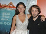 Alexandre Aja : Découvrez les goûts terrifiants du jeune réalisateur français !