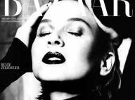 Renée Zellweger époustouflante quand elle joue les beautés hollywoodiennes !