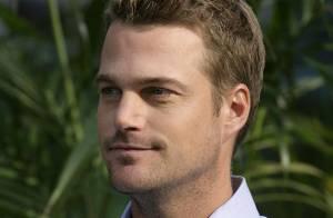 Chris O'Donnell rejoint Mark Wahlberg au casting de 'Max Payne' !