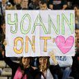 Yoann Gourcuff redonne un peu de lustre à la compta de l'Olympique Lyonnais, et Jean-Michel Aulas se félicite de cette acquisition : dès l'arrivée de l'ancien Girondin, l'effet Gourcuff s'est fait sentir...