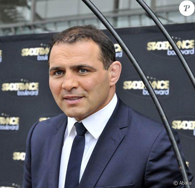 Raphaël Ibañez officie depuis mai 2010 pour le Ministère des Sports de Roselyne Bachelot, mais assurera également les commentaires de la Coupe d'Europe de rugby sur France 2.