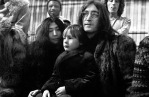 Quand Yoko Ono remercie McCartney d'avoir sauvé son mariage avec Lennon !