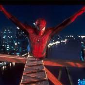 """Et la star qui incarnera le très vilain du nouveau """"Spider-man"""" est..."""