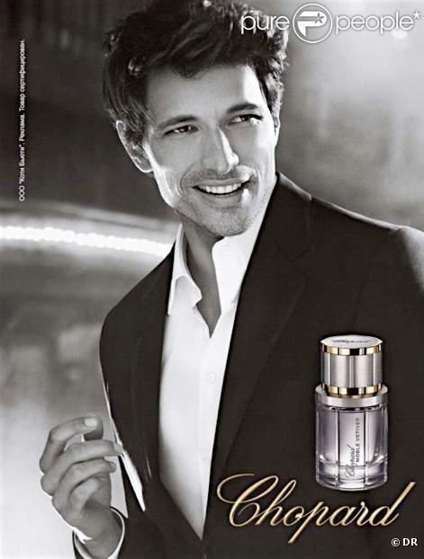 Espagnol Espagnol Homme Parfum Parfum Homme Homme Parfum 8mnN0w