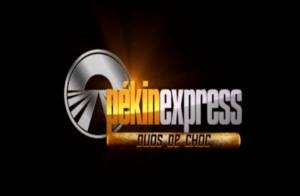 Pékin Express - duos de choc : Découvrez les premières images étonnantes !