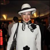 Guerre des Miss : Le comité Miss France n'appartiendrait pas à Endemol ?
