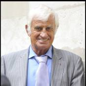 Jean-Paul Belmondo, Alain Delon, Michèle Morgan: au coeur d'une lutte acharnée !