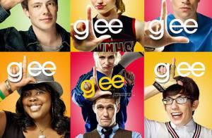 Glee : Les acteurs se préparent à un mariage très inattendu !