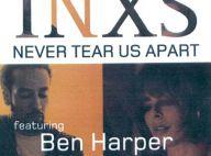 Découvrez le génial duo de Mylène Farmer et Ben Harper !