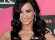 Demi Lovato interrompt sa tournée pour problèmes psychologiques graves !
