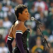 Toni Braxton ruinée : Elle change de tête pour repartir de zéro !