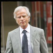 Pierre-Luc Séguillon : Ses obsèques ont lieu ce matin...
