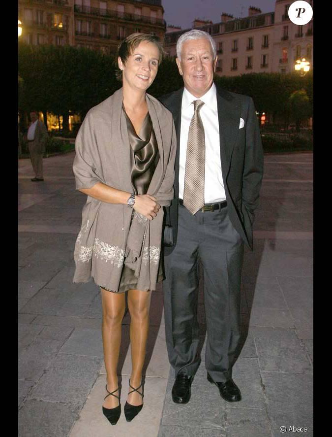 St phane collaro et sa compagne - Stephane marie et sa compagne ...