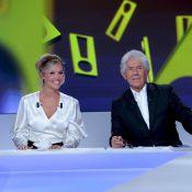 Philippe Gildas, fier de présenter une émission... bidonnée !