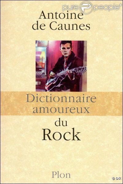 Rencontre dictionnaire