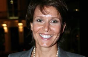 Carole Rousseau : après MasterChef, elle est choisie par le gouvernement !