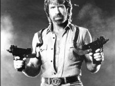 Deux adolescents projetaient d'assassiner Chuck Norris