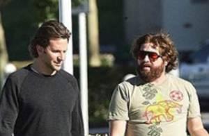Very Bad Trip 2 : Les premières images de Bradley Cooper et ses potes !