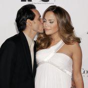 Jennifer Lopez : Les preuves d'amour ardentes de son mari Marc Anthony !