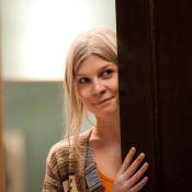 Lullaby : Quand Clémence Poésy aime le compagnon de Keira Knightley...