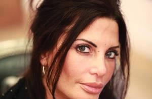 Qui veut épouser mon fils ? Karyn tacle Giuseppe et les autres prétendantes !