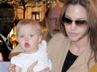 PHOTOS : Shiloh Jolie-Pitt : découvrez son visage dans 20 ans...