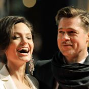 Brad Pitt : Ses plus belles déclarations à Angelina Jolie...
