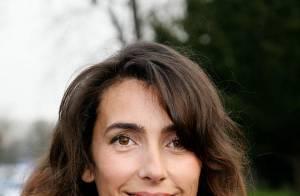 Mademoiselle Agnès devient top model