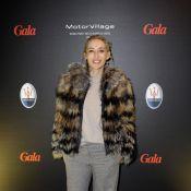 Alexandra Golovanoff et Xavier de Moulins : fans de belles carrosseries !