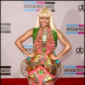 Kesha, Fergie, Avril : Les fashion faux pas des American Music Awards !