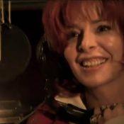 Mylène Farmer : Découvrez l'envoûtant Leila signé Archive et son clip magistral!