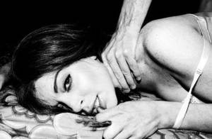 Lindsay Lohan : Toutes les photos de la pornostar qu'elle ne sera jamais...