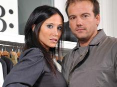 PBLV : Découvrez Stéphane Hénon et Fabienne Carat plus qu'inquiétants...