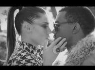 Kanye West : Il pique la chérie de son ami Mr Hudson dans son nouveau clip !