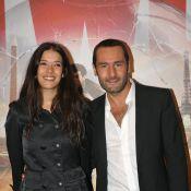 """Gilles Lellouche parle de Mélanie Doutey : """"L'amour est la meilleure drogue"""" !"""