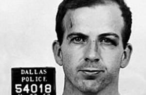 Le cercueil de l'assassin de JFK vendu aux enchères... Quelle drôle d'affaire !