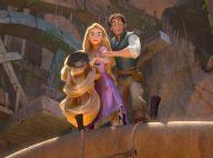 Raiponce : Le dernier Disney colle un coup de Machete à bout portant !