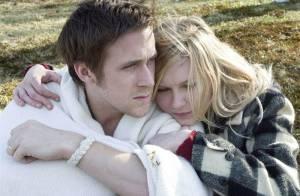Les belles Kirsten Dunst, Ally Hilfiger et Ksenia Solo privées de Ryan Gosling !
