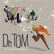 """Vanessa Paradis et Thomas Dutronc : Ecoutez leur duo qui donne le """"smile""""..."""