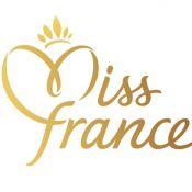 Miss France : Valérie Bègue, Laury Thilleman... Toutes les reines du scandale !