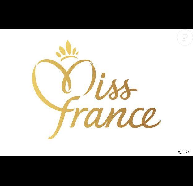 Miss France : Comment l'élection est passée d'ultra-glamour... à scandaleuse !