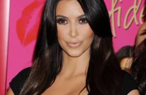 Kim Kardashian et Gabriel Aubry : C'est déjà fini !
