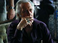 Mort de David Carradine : Découvrez son dernier film, avec Nicolas Duvauchelle !