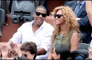 Découvrez le cadeau à 1,5 million d'euros de Beyonce pour son Jay-Z !