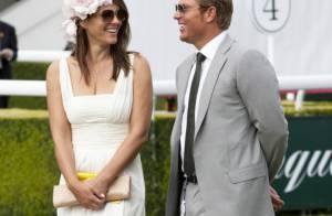Divorce d'Elizabeth Hurley : Shane Warne annonce lui aussi sa séparation !