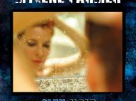 La chronique d'Emma d'Uzzo : Mylène voit la vie en bleu, Grégoire broie du noir