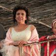 3 filles en cavale, unitaire prévu en 2011 sur TF1
