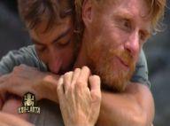 Koh Lanta : Claude et Philippe en finale... gros malaise de Wafa !