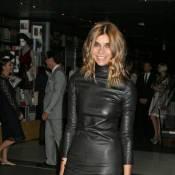 Carine Roitfeld quitte le magazine Vogue !